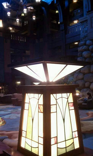 Grand Californiana