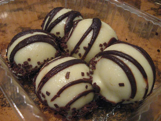 Zebra Domes in Disney's Animal Kingdom Lodge